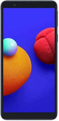 samsung mobile under 6000