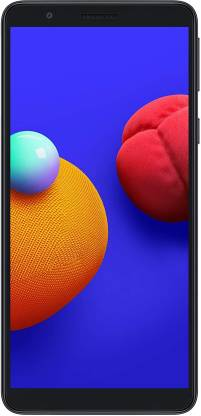 best phones under Rs 5000