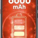 best mobile under 13000