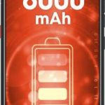 best phones under Rs 11000