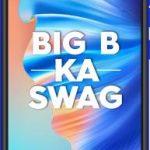 #5+ Best 4G Mobile Phones Under Rs 9000 in India |[3GB RAM] 2