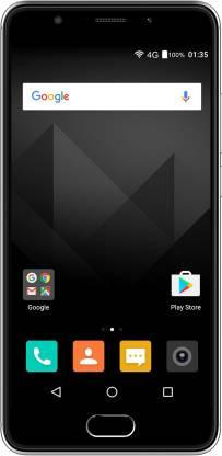 #5+ Best 4G Mobile Phones Under Rs 6000 in India | 2/3GB RAM 3