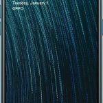 #5+ Best 4G Mobile Phones Under Rs 13000 in India |[3/4GB RAM] 2