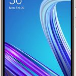 #5+ Best 4G Mobile Phones Under Rs 7000 in India |[3GB RAM] 1
