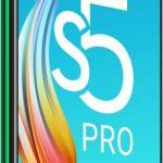 #5+ Best 4G Mobile Phones Under Rs 14000 in India  [3/4/6GB RAM] 4