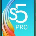 #5+ Best 4G Mobile Phones Under Rs 13000 in India |[3/4GB RAM] 1
