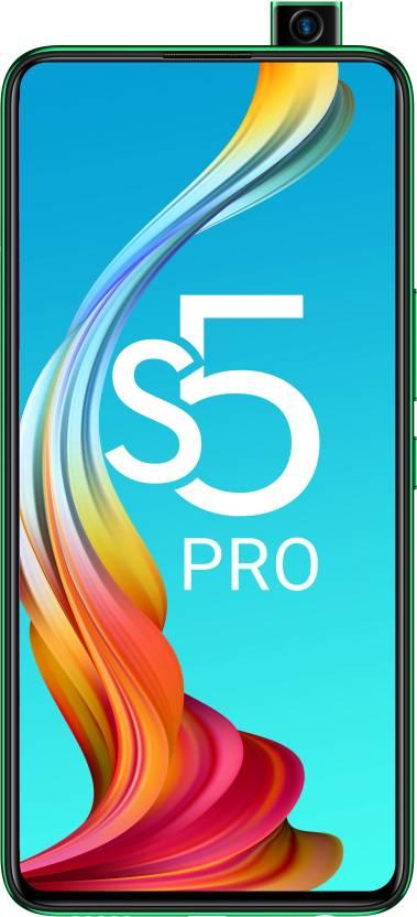 #5+ Best 4G Mobile Phones Under Rs 13000 in India |[3/4GB RAM] 6