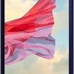 #5+ Best 4G Mobile Phones Under Rs 6000 in India | 2/3GB RAM 4