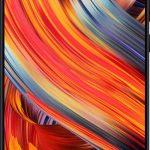 #5 Best Phones Under Rs 17000 in India   [8/6/4 GB RAM] 4