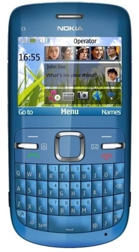 #5+ Best 4G Mobile Phones Under Rs 6000 in India | 2/3GB RAM 7