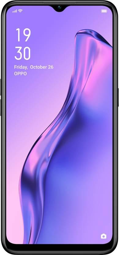 #5 Best Phones Under Rs 17000 in India   [8/6/4 GB RAM] 7