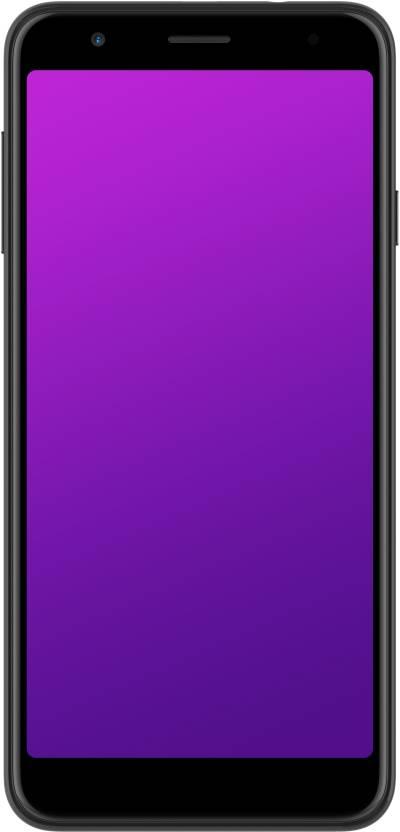 #5+ Best 4G Mobile Phones Under Rs 6000 in India | 2/3GB RAM 8