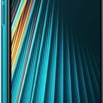 #5+ Best 4G Mobile Phones Under Rs 14000 in India |[3/4/6GB RAM]  1