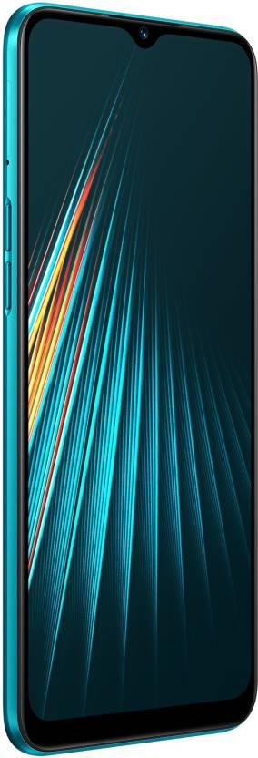 #5+ Best 4G Mobile Phones Under Rs 14000 in India  [3/4/6GB RAM] 8