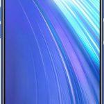 #5 Best Phones Under Rs 17000 in India   [8/6/4 GB RAM] 3