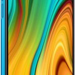 #5+ Best 4G Mobile Phones Under Rs 14000 in India  [3/4/6GB RAM] 1