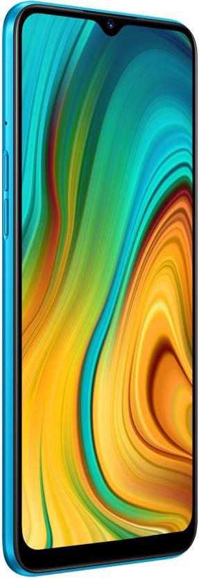 #5+ Best 4G Mobile Phones Under Rs 14000 in India  [3/4/6GB RAM] 6