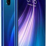 #5 Best Phones Under Rs 16000 in India   [6/4 GB RAM] 2