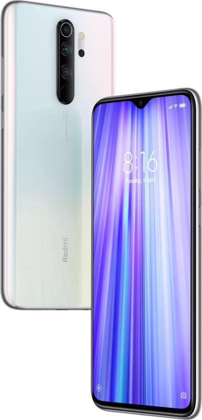 #5 Best Phones Under Rs 17000 in India   [8/6/4 GB RAM] 6