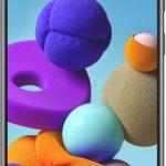 #5 Best Phones Under Rs 17000 in India   [8/6/4 GB RAM] 5
