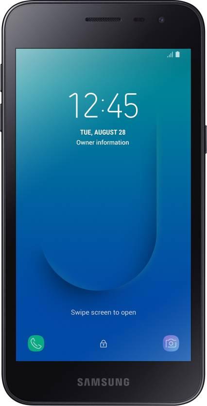 #5+ Best 4G Mobile Phones Under Rs 7000 in India |[3GB RAM] 7