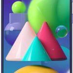 #5 Best Phones Under Rs 16000 in India   [6/4 GB RAM] 3