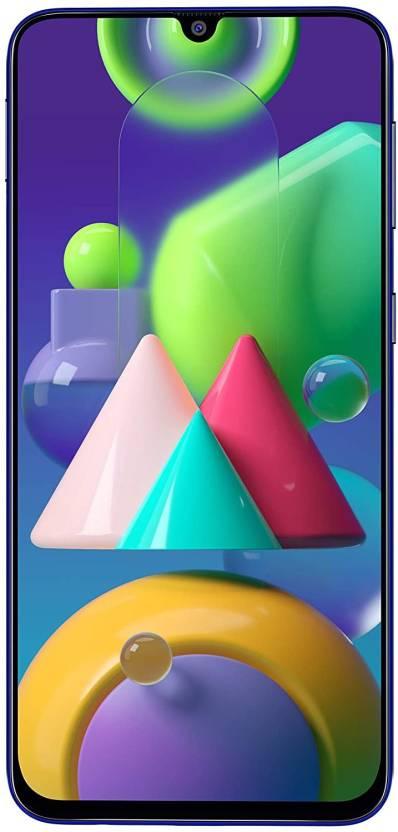 #5 Best Phones Under Rs 16000 in India   [6/4 GB RAM] 8