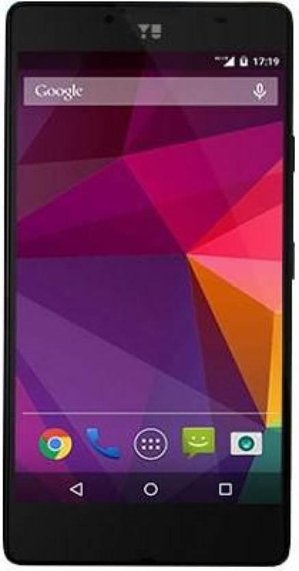 #5+ Best 4G Mobile Phones Under Rs 5000 in India | 2/3GB RAM 7