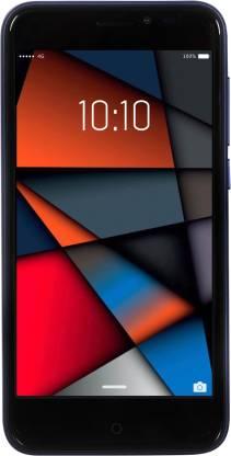 #3. VOTO V11 (Black, 16 GB) (2 GB RAM)